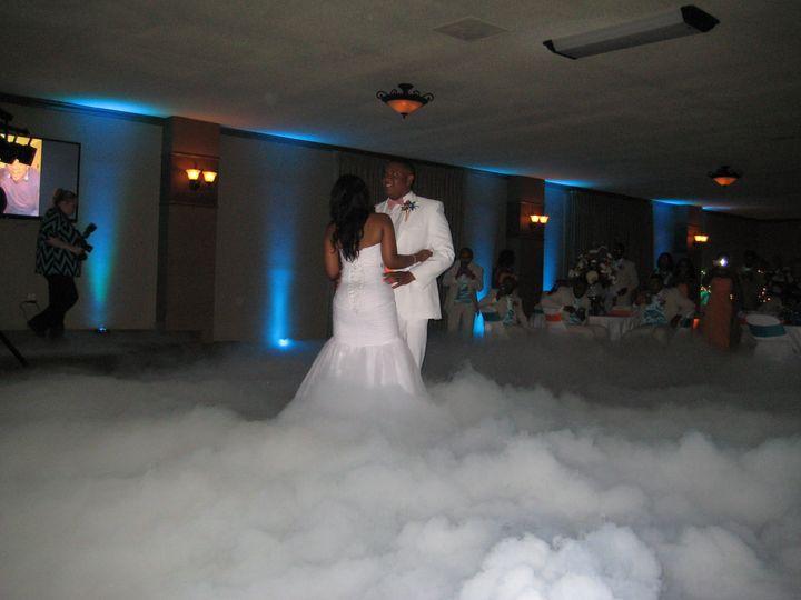 Tmx 1524006215 1521d226b15d03bf 1524006211 88cb2e6cac85b627 1524006161772 14 Decor And Dryice  Raleigh, North Carolina wedding dj