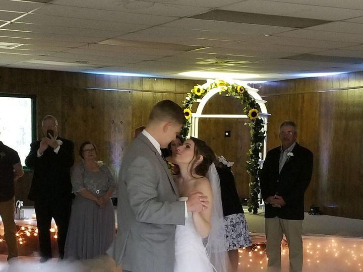Tmx 1524007257 E87b8d4d2ffe9eb5 1524007253 E61053018c8d3df5 1524007229732 42 Dancing On Cloud  Raleigh, North Carolina wedding dj
