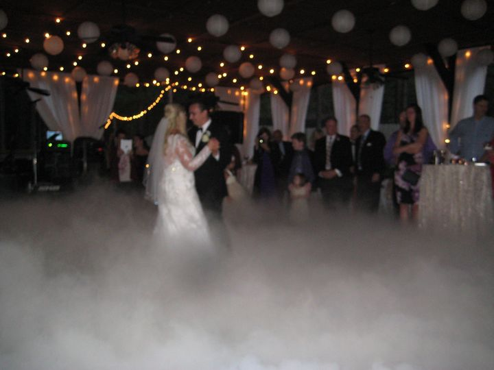 Tmx 1524007257 E95b3e4be7ed022b 1524007253 7ca8b12dd2afa804 1524007229743 44 Dry Ice 002 Raleigh, North Carolina wedding dj