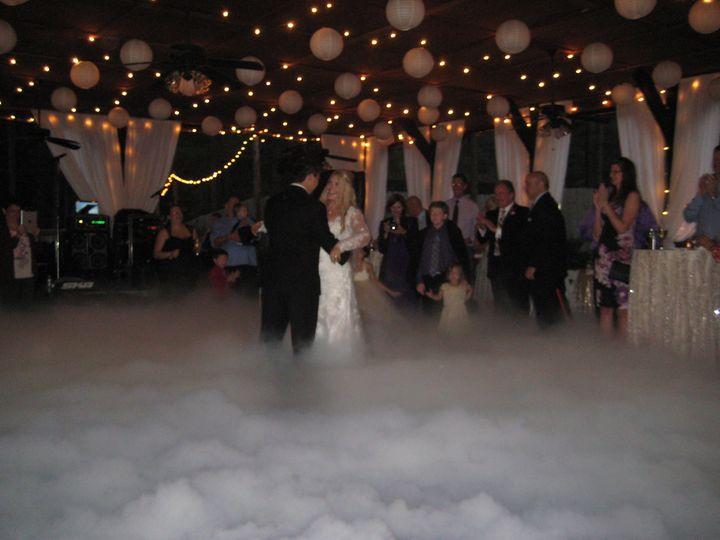 Tmx 1524007264 5d0507377b35e759 1524007261 Adaf9b5dbfde47b2 1524007229748 45 Dry Ice 008 Raleigh, North Carolina wedding dj