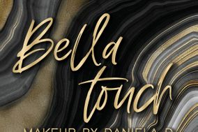 BellaTouch