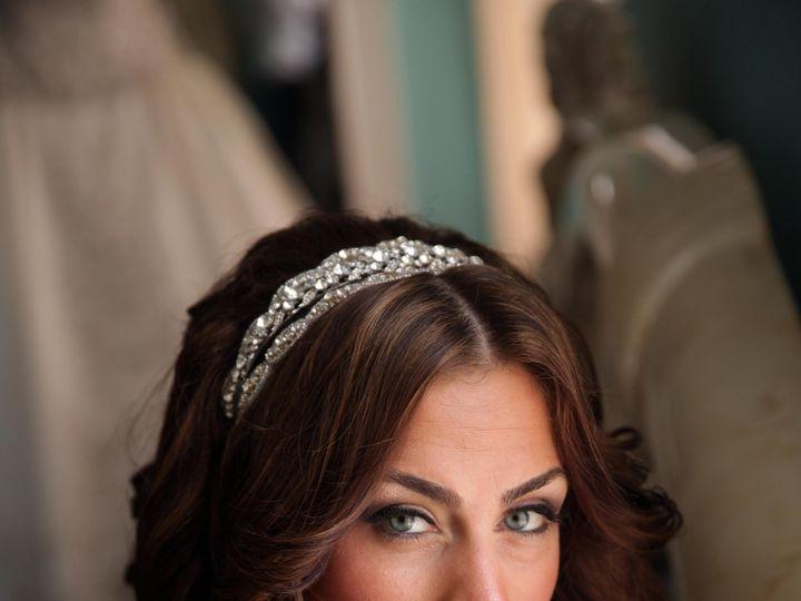 Tmx 1368658848648 0967 White Plains, New York wedding beauty