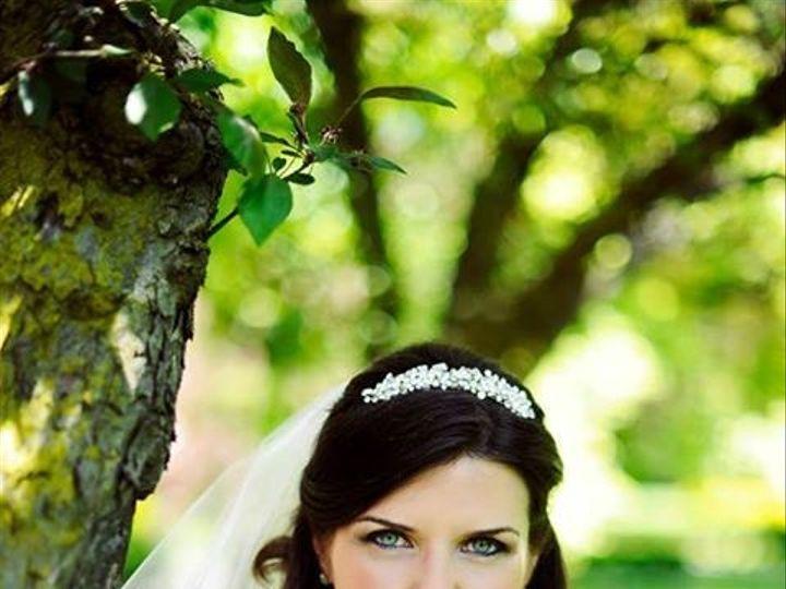 Tmx 1371215896332 Michelledede White Plains, New York wedding beauty