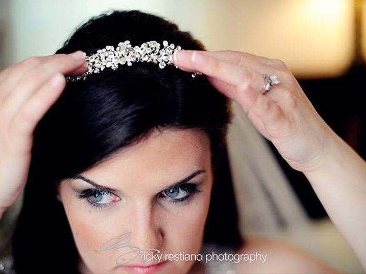 Tmx 1371215914777 Michelledede2 White Plains, New York wedding beauty