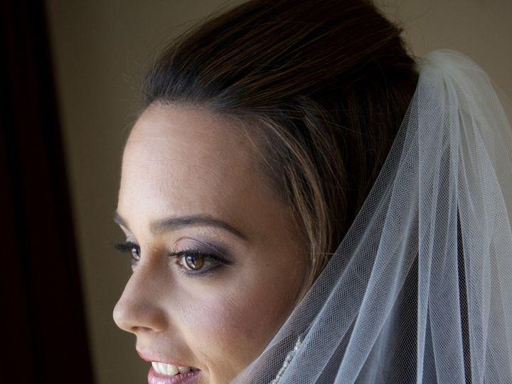 Tmx 1380377125061 Amandawedding White Plains, New York wedding beauty