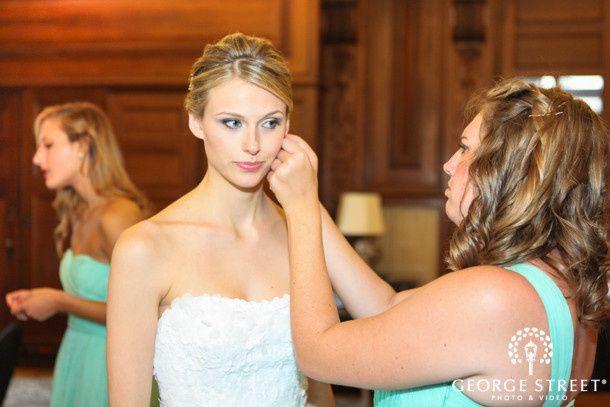 Tmx 1380377196516 I0479 White Plains, New York wedding beauty