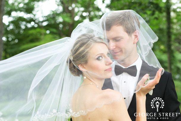 Tmx 1380377232731 I0676 White Plains, New York wedding beauty