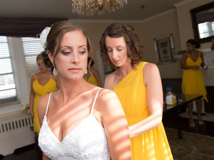 Tmx 1383002720180 Cuppek Photo 48  White Plains, New York wedding beauty