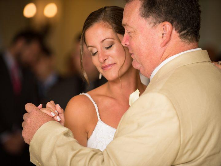 Tmx 1383002957220 Cuppek Photo 54 White Plains, New York wedding beauty