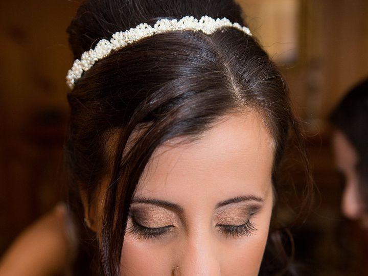 Tmx 1392322116803 Annelise White Plains, New York wedding beauty