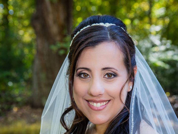 Tmx 1392322133960 Annelise White Plains, New York wedding beauty