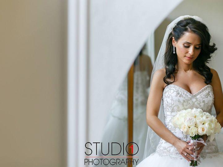 Tmx 1434552474414 103298766351839998928297971807501098015805o White Plains, New York wedding beauty