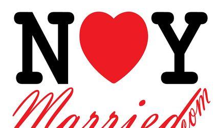 NewYorkMarried.com 1