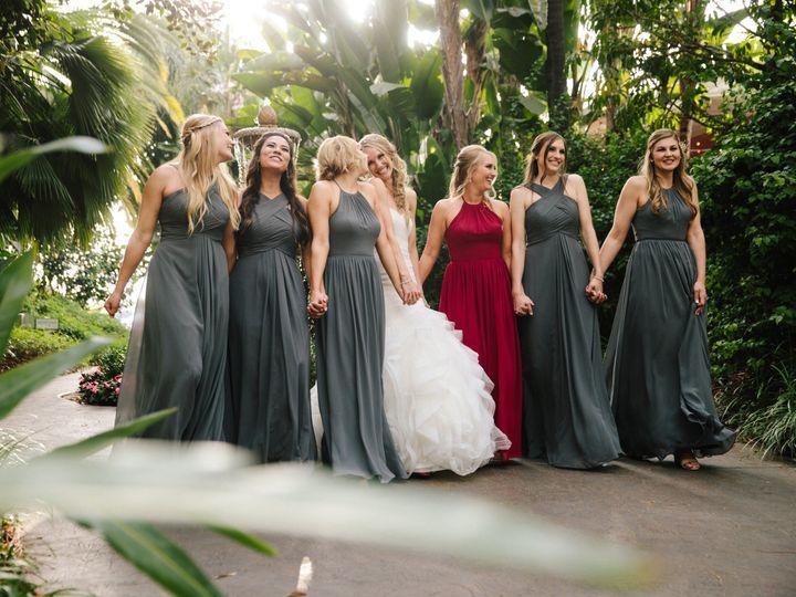 Tmx 001 6s3a1761 51 1076233 1562557963 Yorba Linda, CA wedding photography