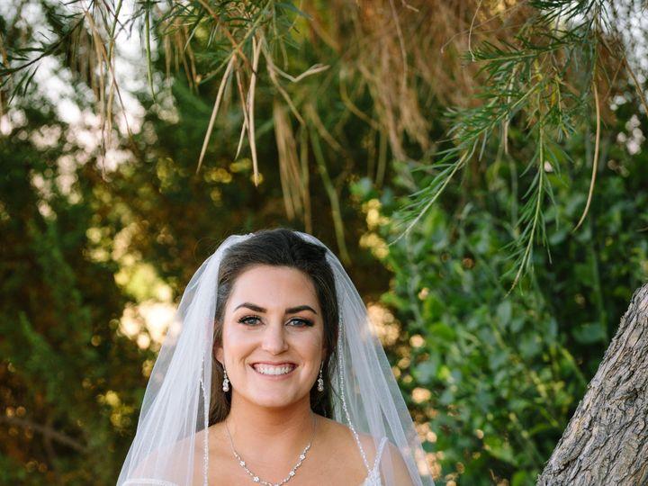 Tmx 001 6s3a2712 51 1076233 1562557980 Yorba Linda, CA wedding photography