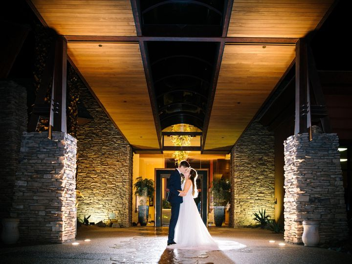 Tmx 001 6s3a5553 51 1076233 1562557963 Yorba Linda, CA wedding photography