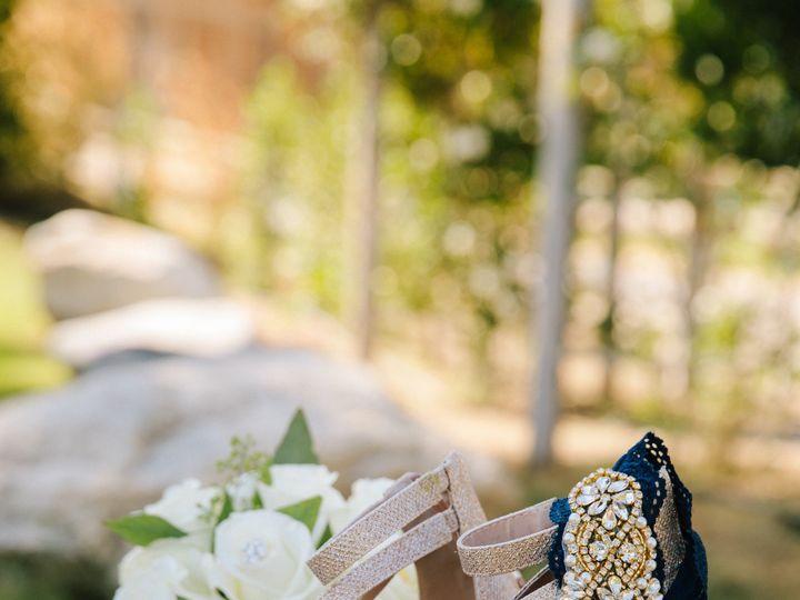 Tmx 001 6s3a7876 51 1076233 157402371255213 Yorba Linda, CA wedding photography