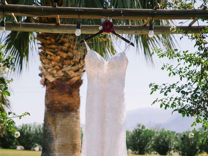 Tmx 002 6s3a7891 51 1076233 157402372540739 Yorba Linda, CA wedding photography