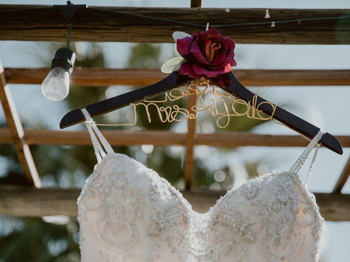Tmx 003 6s3a7898 51 1076233 157402368314511 Yorba Linda, CA wedding photography