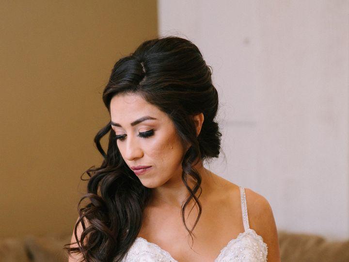 Tmx 009 6s3a8081 51 1076233 157402371153282 Yorba Linda, CA wedding photography