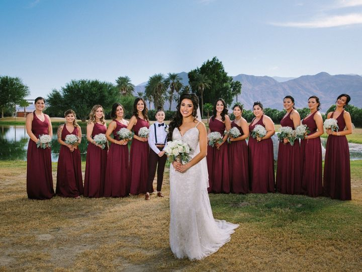 Tmx 014 6s3a8395 51 1076233 157402373834373 Yorba Linda, CA wedding photography
