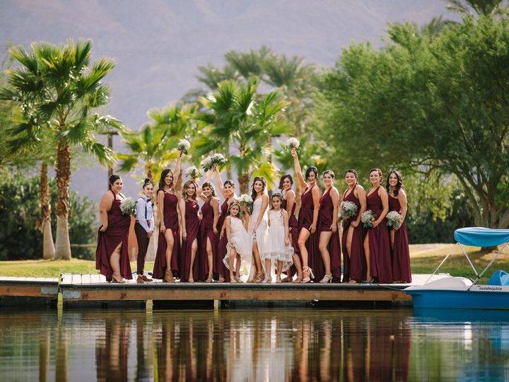 Tmx 015 6s3a8544 51 1076233 157402374941412 Yorba Linda, CA wedding photography