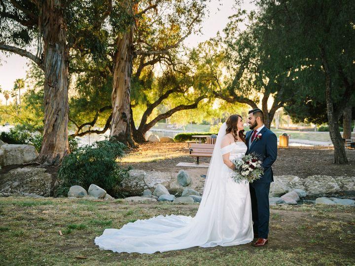 Tmx 020 6s3a8140 51 1076233 157402388667991 Yorba Linda, CA wedding photography