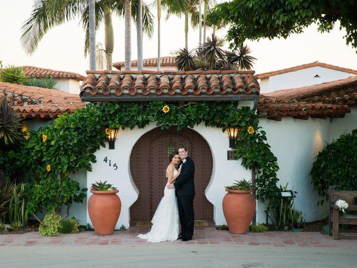 Tmx 020 Img 6955 51 1076233 1562557992 Yorba Linda, CA wedding photography