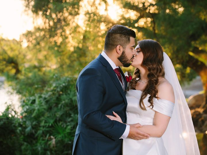 Tmx 021 6s3a8191 51 1076233 157402387875178 Yorba Linda, CA wedding photography