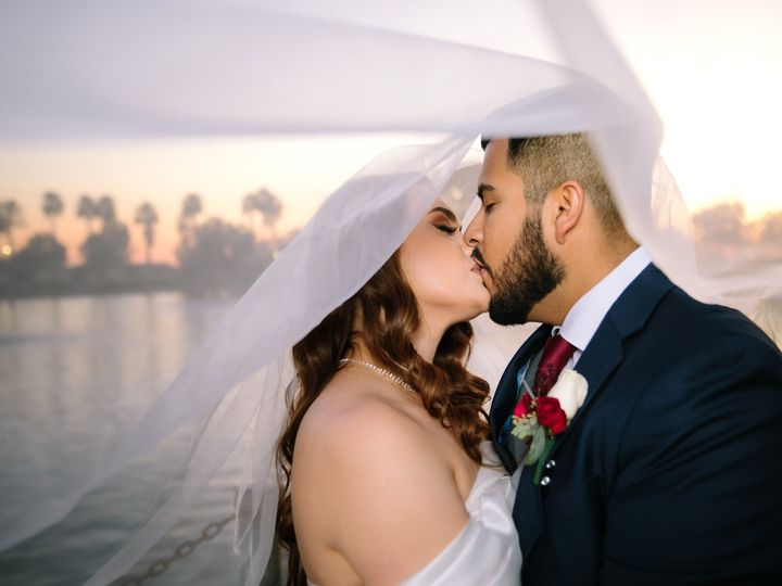 Tmx 025 6s3a8575 51 1076233 157402387656982 Yorba Linda, CA wedding photography