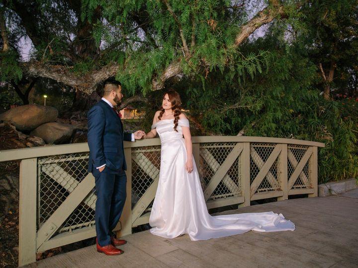 Tmx 027 6s3a8628 51 1076233 157402388334844 Yorba Linda, CA wedding photography