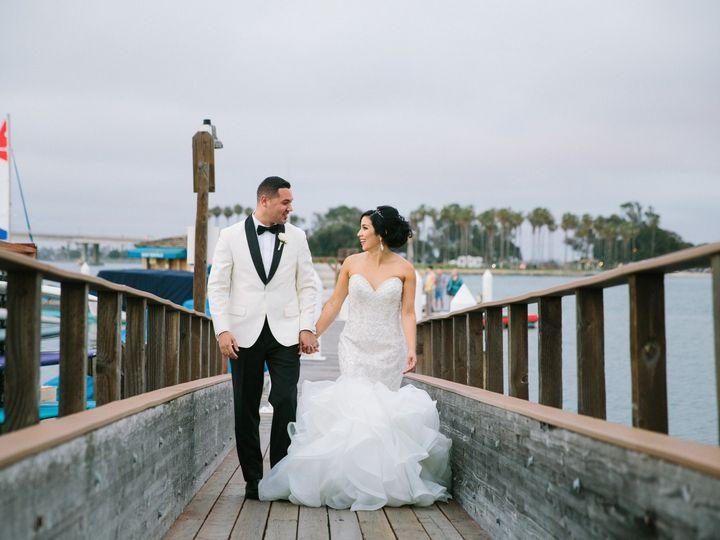 Tmx 027 Img 0004 51 1076233 1562557988 Yorba Linda, CA wedding photography