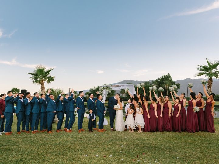 Tmx 029 6s3a0102 51 1076233 157402370818497 Yorba Linda, CA wedding photography