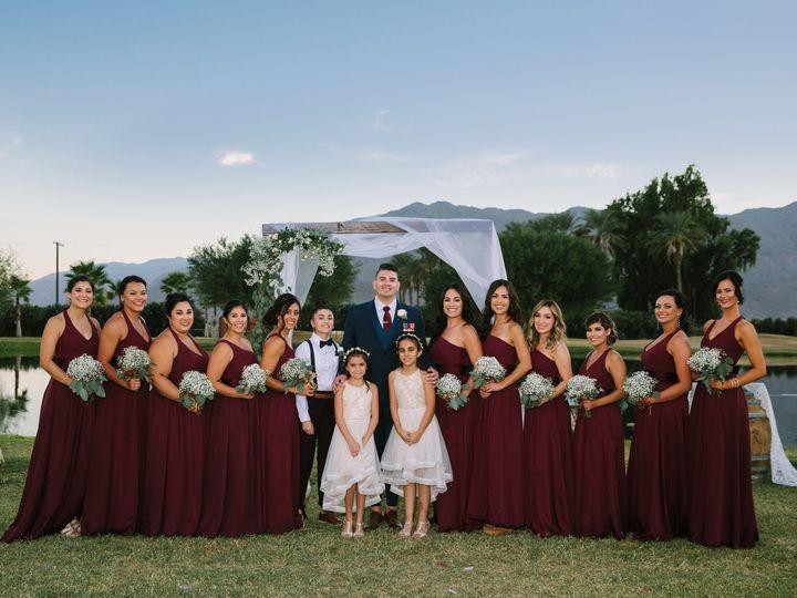 Tmx 030 6s3a0132 51 1076233 157402373186216 Yorba Linda, CA wedding photography