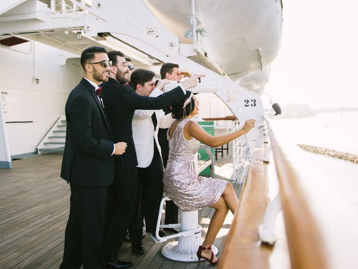 Tmx 030 6s3a2324 51 1076233 1562558011 Yorba Linda, CA wedding photography