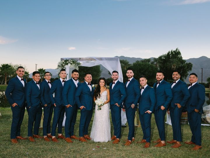 Tmx 031 6s3a0155 51 1076233 157402375326771 Yorba Linda, CA wedding photography