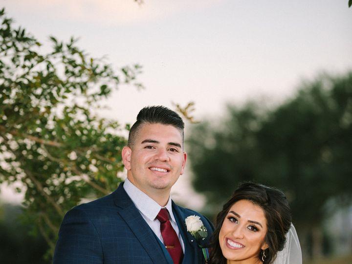 Tmx 032 6s3a0177 51 1076233 157402377267659 Yorba Linda, CA wedding photography