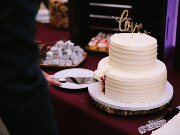 Tmx 032 6s3a9445 51 1076233 157402388624059 Yorba Linda, CA wedding photography