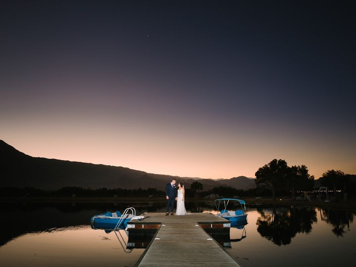 Tmx 037 6s3a0272 51 1076233 157402372351219 Yorba Linda, CA wedding photography