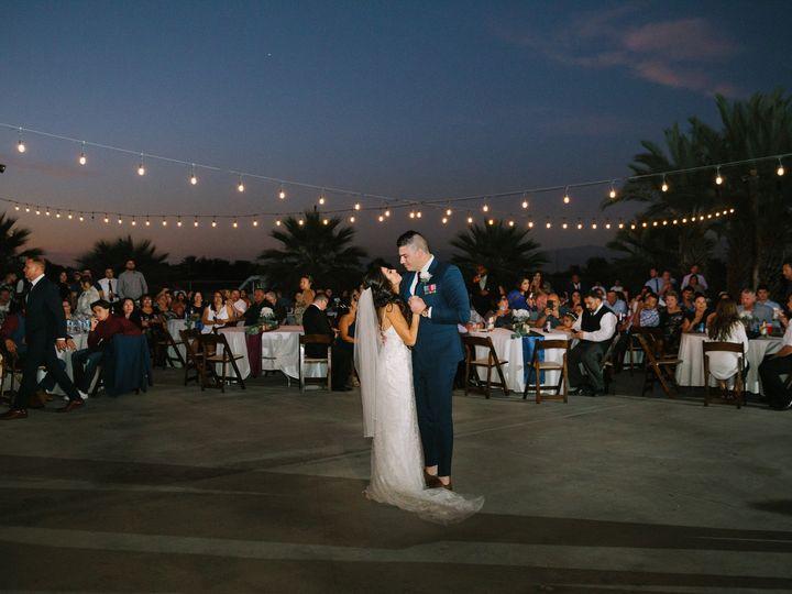Tmx 038 6s3a0458 51 1076233 157402374955066 Yorba Linda, CA wedding photography