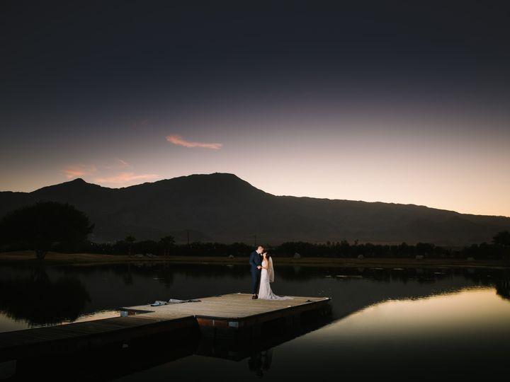 Tmx 1369 6s3a0214 Edit Edit 51 1076233 157982416238253 Yorba Linda, CA wedding photography