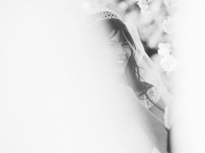 Tmx 568 6s3a3836 51 1076233 1562558027 Yorba Linda, CA wedding photography