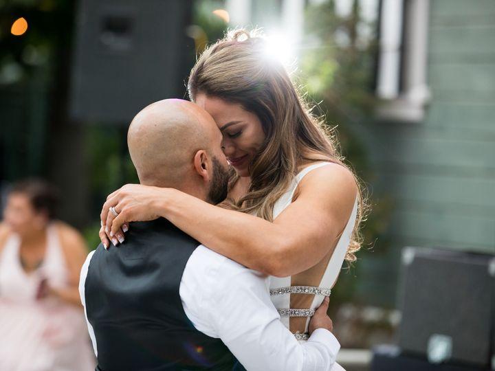Tmx 709 6s3a5041 51 1076233 1562558000 Yorba Linda, CA wedding photography