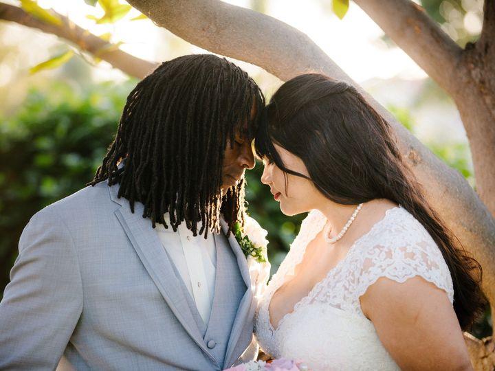 Tmx 943 6s3a4401 51 1076233 1562558016 Yorba Linda, CA wedding photography
