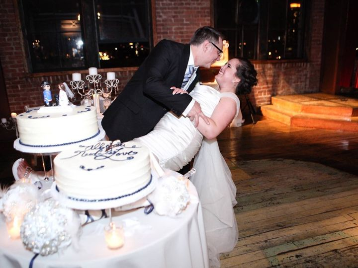 Tmx Vertucci Cake 51 1886233 1569610553 Nesconset, NY wedding planner
