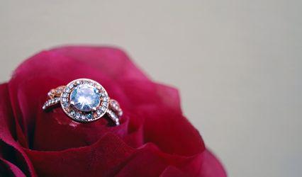 Lisa Robin Jewelry 1
