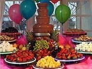 Tmx 1400172369020 Chocolatefountaindecadencedetail Laguna Niguel wedding rental