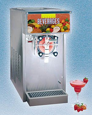 Tmx 1400172435076 Margarita Machine  Laguna Niguel wedding rental