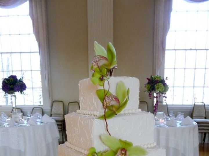 Tmx 1312471398551 P1020132 Revere, MA wedding florist