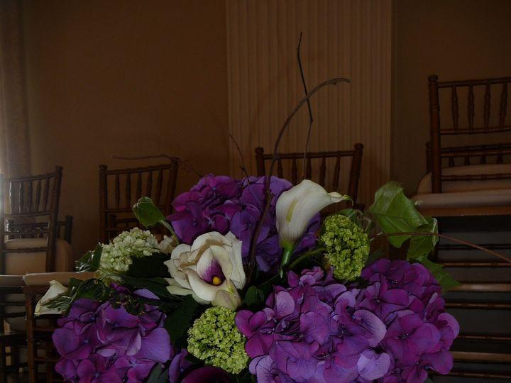 Tmx 1453162777727 P1090086 Revere, MA wedding florist
